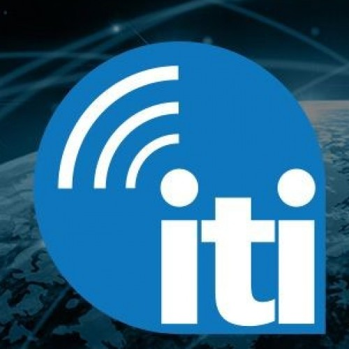 ITI shortlisted for 'best use of technology' and 'small business of the year' awards