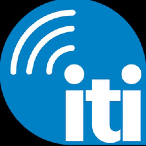 BT Wi-Fi Council Deployments Continue