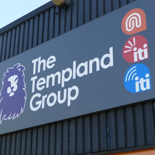 ITI and Newline merger strengthens service to telecoms sector