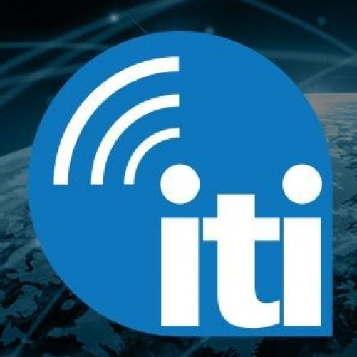 ITI joins the Armed Forces Covenant
